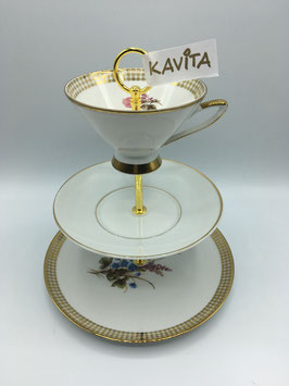 KAVITA  (739)