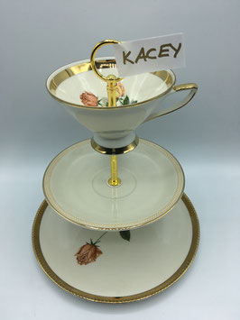 KACEY  (731)