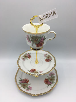 NORMA (812)