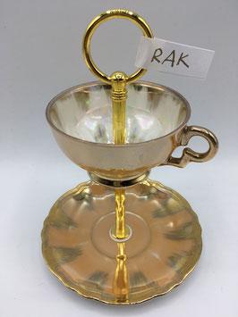 RAK (863)