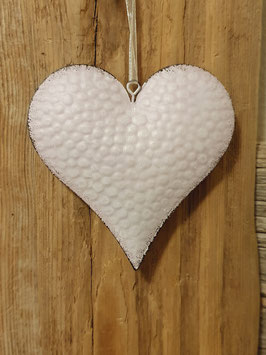 Herz Anhänger in 3Farben