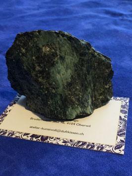 50.06 Briefbeschwerer aus Stein
