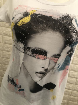 Shirt Anna