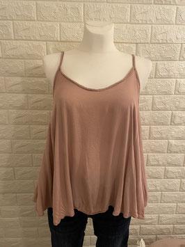 Shirt Suna