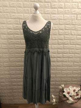Kleid Ava