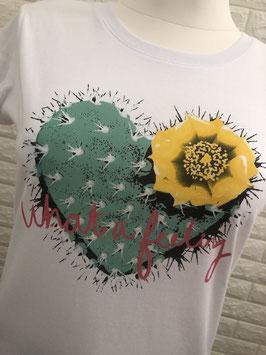 Shirt Fritzi
