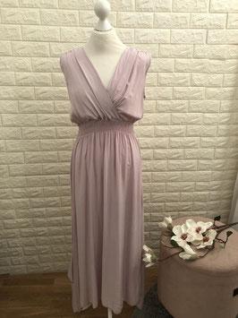 Kleid Mina