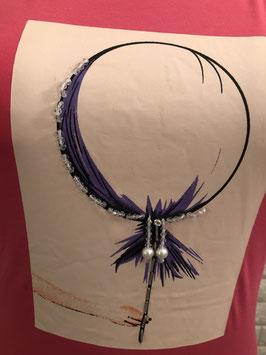 Shirt Viola