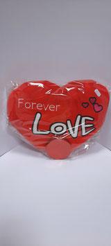 Forever Love kussen