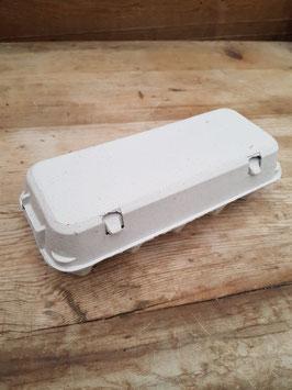 Hühnereier-Schachtel 10er Karton