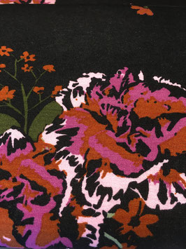Jersey Herbstrosen