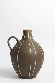 Carl Fischer, jug vase CF005