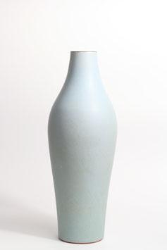 Römhild, Vase TR011