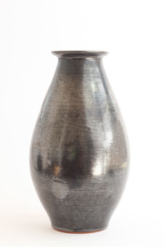 Wilhelm Diebener, vase WD004