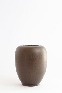 Erhard Goschala, vase EG004
