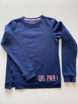 Pullover (Pocopiano) Gr. 152