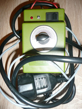 Biotherm 2000 Neuware