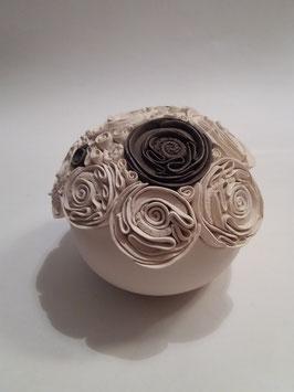 boite roses minérales moyen modèle