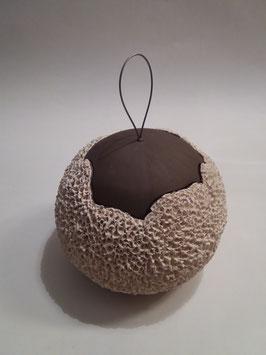 boite corail grand modèle