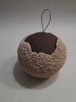 boite corail moyen modèle