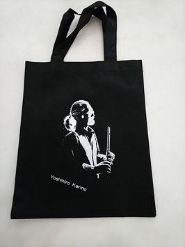 狩野嘉宏オリジナルバッグ