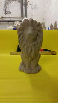 Löwe Lion