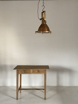 Lamp / WISKA