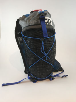 CP FKT Pack