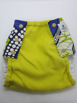 Culotte de protection Motif Taille L