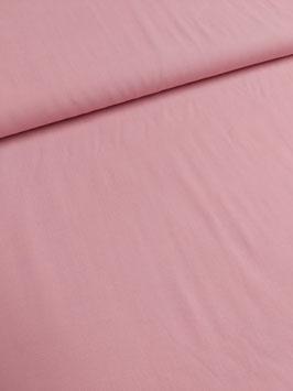 Viskose rosa, Grundpreis: 10,90€/m