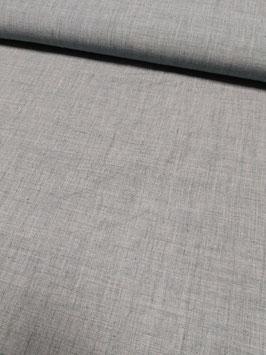Baumwolle/Polyester grünblau , Grundpreis: 9,90€/m