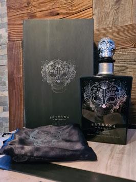 SATRYNA Cristalino Añejo Claro - Ultra-Premium Tequila