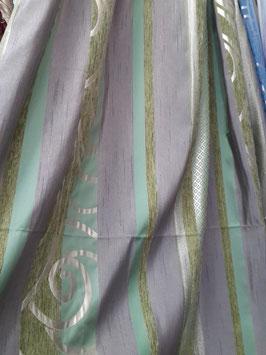 Фифини (зелёная).