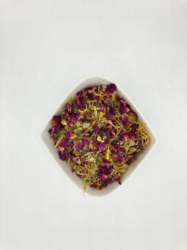 natürlich imke | Rosen-Tee