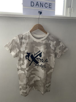 T-Shirt KIDS 8/9 ans