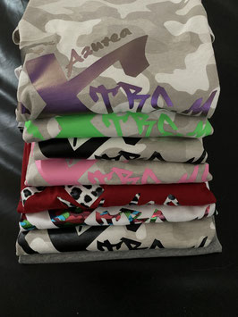 T-Shirt KIDS 8/9 - 9/10 - 10/11