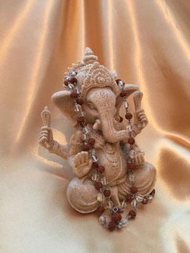 Ganesha aus Sandstein