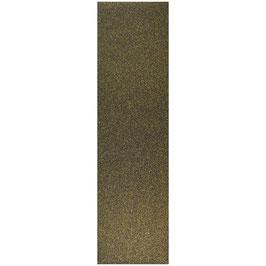 Black Diamond Griptape black-gold glitter