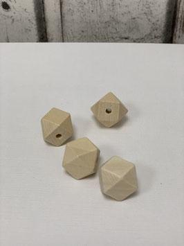 Diamantperle
