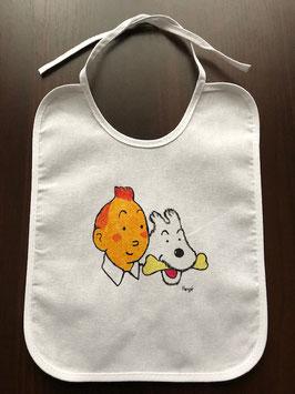 Lätzchen für Babys