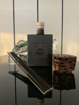 Locherber Banksia 1000 ml