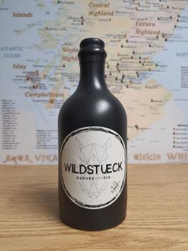 Wildstück Dry Gin 42% vol.