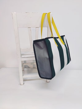 TOTE COMBO 1