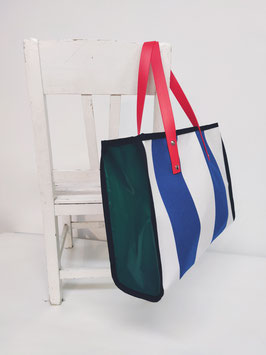 TOTE COMBO 2