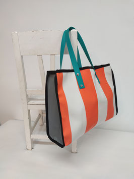 TOTE COMBO 8