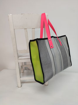 TOTE COMBO 4