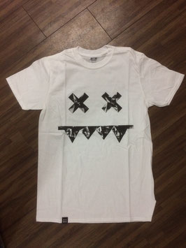 EATBRAIN Shirt - Polygon III