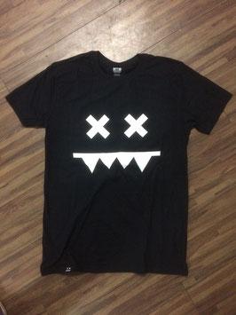 EATBRAIN Shirt - Classic Logo