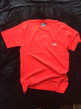 Sonair - Shirt - EU -red