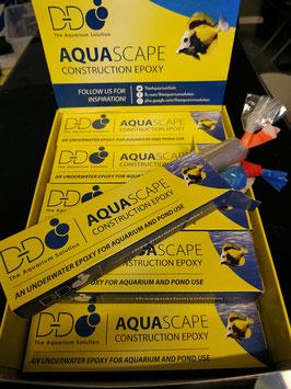 D-D Aquascape Konstruktionsharz